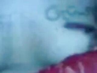 wwRaucous और विस्फोटक sexww सेक्सी फिल्म वीडियो फुल