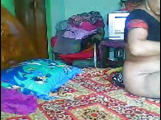 ऑफबीटा फुल सेक्स हिंदी मूवी के लेज़बियन विड्स नंबर 1