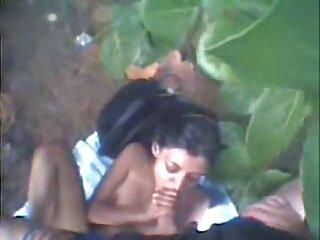 घर का सेक्सी फिल्म वीडियो फुल बना वेब कैमरा बकवास 87