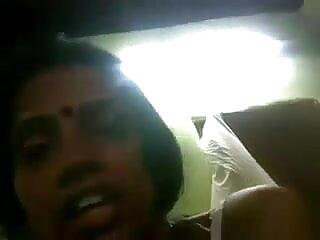 सोफे पर हिंदी मूवी फुल सेक्सी मूवी डिक हो रही है
