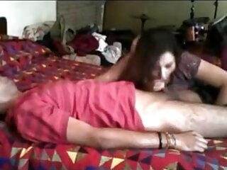 बिल्कुल हिंदी मूवी फुल सेक्स लाजवाब