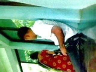 यंग लिबर्टीन्स - Naive freshman प्यारी हिंदी सेक्सी पिक्चर फुल मूवी वीडियो