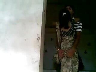 वेबकैम पर गर्म फुल सेक्स हिंदी मूवी गर्म ऊपर