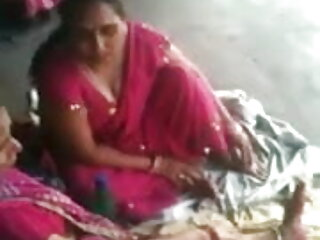 सामन्था परिपक्व एमआईएलए माँ बेकार है दोस्त दोस्त! सेक्स हिंदी फुल मूवी