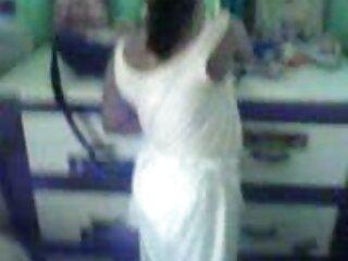 विशाल निपल्स दूध पी 3 स्प्रे करते हिंदी में सेक्सी वीडियो फुल मूवी हैं