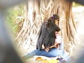 भाग्यशाली आदमी दो परिपक्व लड़कियों के साथ कट्टर बकवास का आनंद ले रहे हिंदी में फुल सेक्सी फिल्म