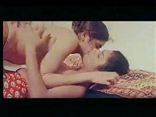 रेडहेड हिंदी मूवी फुल सेक्स मॉम और बेटा नहीं