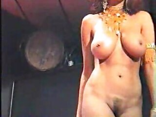 एकदम गन्दी सेक्सी वीडियो फुल मूवी सोच वाली प्रेमिका