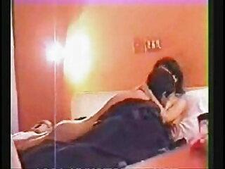 मिनी एक्सपोर्टेक्स सेक्सी वीडियो फुल फिल्म शॉर्ट्स में सेक्सी गरोता
