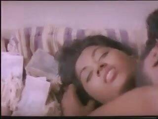 असली घर का बना पर पुराने युवा हिंदी में फुल सेक्सी फिल्म गधा बकवास