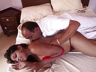 सेक्सी अजीब