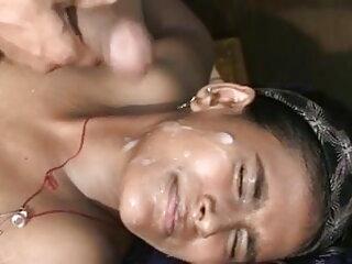 कल्पनाओं फुल सेक्सी वीडियो फिल्म