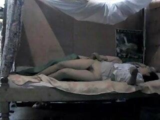 गधा दास सेक्सी फुल फिल्म शूटिंग