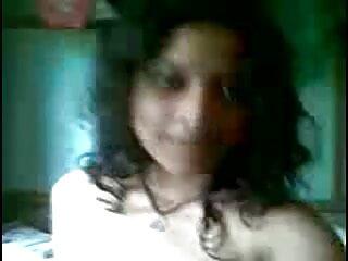 कीप सेक्सी फिल्म फुल एचडी सेक्सी