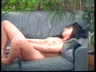 बस्ट सेक्सी फुल मूवी हिंदी वीडियो बीबीडब्ल्यू डॉर्स फेलिन में सुपरवुमन के रूप में कुछ कॉसप्ले मज़ा है