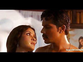 सुडौल एमआईएलए फुल सेक्सी वीडियो फिल्म जल्दी हो जाता है