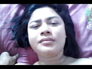मोजा प्यार सेक्सी फुल मूवी हिंदी वीडियो एमआईएलए एक बहुत बालों वाली छीन है