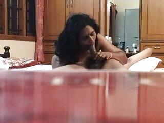 गाढ़ा गुलाबी ----------- y (गिलीज़) सेक्सी हिंदी वीडियो फुल मूवी