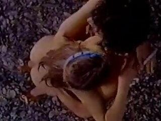 गोरा परिपक्व सेक्स हिंदी फुल मूवी R20