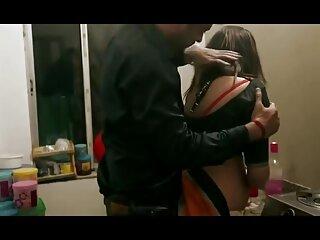 हॉर्नी लिएद्रा ली और काइली रे ने हिंदी वीडियो फुल मूवी सेक्सी कुछ होममेड मज़ा लिया है