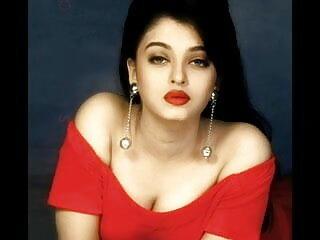 homemast001 हिंदी मूवी फुल सेक्स