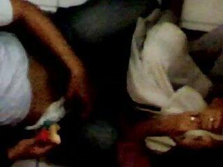 बड़ी गांड हिंदी सेक्सी वीडियो फुल मूवी की चुदाई