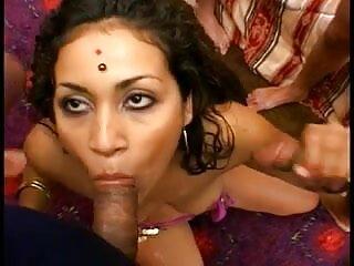 ओवरटाइम टीटीटीएस हिंदी फुल सेक्सी मूवी