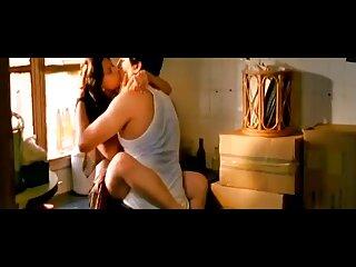 ऑफबीटा की गुदा सेक्सी फिल्म फुल सेक्सी लड़कियां नंबर 6
