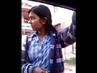 वैनेसा, युवा श्यामला सेक्सी वीडियो फुल मूवी हिंदी हर छेद में गड़बड़