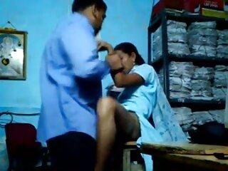 त्रिगुट शावर सेक्सी फिल्म वीडियो फुल