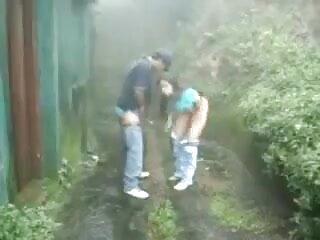S उसके भाई हेनतई के साथ सेक्स हिंदी फुल मूवी सेक्स की ओर जाता है