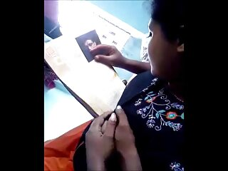 पुरानी फुल सेक्स हिंदी मूवी और युवा चुदाई