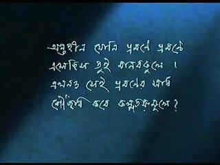 प्यासे हिंदी में फुल सेक्सी फिल्म
