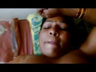 एशियाई हिंदी मूवी फुल सेक्स चेहरे नं। 3