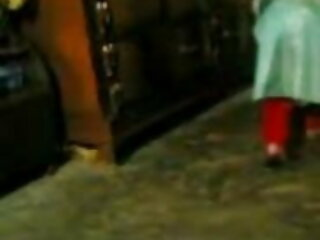 लैटिन अच्छाई हिंदी वीडियो फुल मूवी सेक्सी