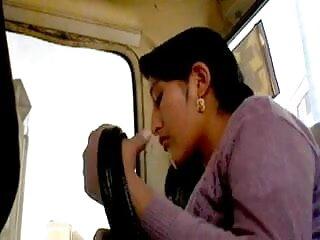 ढीली माँ का नंगा हिंदी सेक्सी फुल मूवी वीडियो नाच