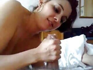 निकी थोरने सांता क्लॉज करती हैं हिंदी सेक्सी फुल मूवी