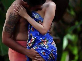 शॉवर में गर्म समलैंगिकों हिंदी वीडियो फुल मूवी सेक्सी