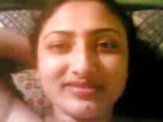 विशाल स्तन के साथ दादी गुदा सेक्स हिंदी सेक्सी पिक्चर फुल मूवी वीडियो से सबसे ज्यादा प्यार करते हैं