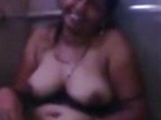 बड़े स्तन के साथ सेक्स हिंदी फुल मूवी पीओवी गुदा, Blondelover द्वारा।