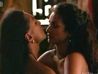 nooner हॉलीवुड फुल सेक्स फिल्म
