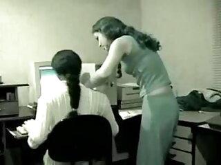 वसा सेक्सी फुल मूवी वीडियो गधा वेश्या कैम पर गड़बड़ हो जाता है