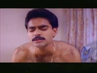 MRY - busty बेब गड़बड़ फुल हिंदी सेक्स मूवी है