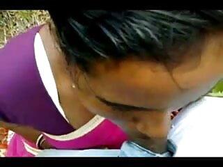 एमेच्योर चेक जिप्सी गर्ल फुल सेक्सी वीडियो फिल्म सेक्स साथ लड़का