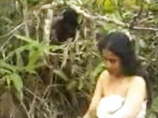 कैरोल हिंदी सेक्सी फिल्म फुल एंड अलन्ना, टुगेदर अगेन