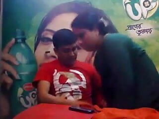 एमेच्योर हिंदी फुल सेक्सी मूवी एशियाई सेक्स 3