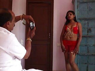लेस्बियन फुट-फेटिश बुखार हिंदी सेक्सी वीडियो फुल मूवी