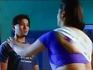 चूची और मुँह सेक्सी मूवी हिंदी में फुल एचडी चोदना