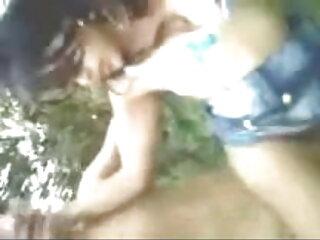 ऑफबीटा की सेक्स हिंदी फुल मूवी ब्लैक ब्यूटीज़ नं .16
