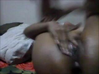 आरिया जियोवानी लेस्बियन (कोई लड़कों की अनुमति नहीं) सेक्सी फिल्म हिंदी फुल एचडी